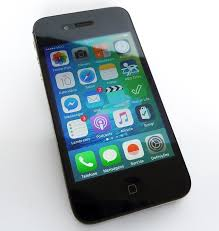 planos para celular